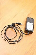 Original HP 0950-4404 AC Adapter Power Supply Cord Photosmart 7760 7450 7260