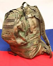 Russian army military spetsnaz SSO SPOSN Coyote-2 35L A-tacs FG assault backpack