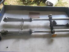 HONDA XL 100 1975 ? front forks lower tree I have more part for this bike/others