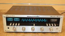 *Vintage Marantz 2230B Stereophonic Stereo Receiver Free Shipping
