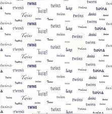 Scrappin Twins - Twins Fonts Purple Scrapbooking Paper - 09