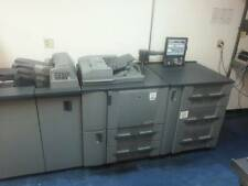 Konica Minolta Bizhub 1050 - Copier printer Scanner