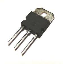 2SC3679 - Transistor NPN 800V 5A                                         TJC3679