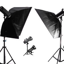 "Neewer W802 40"" Photo Collapsible 2-Studs Mini Light Stand for Video,Portrait"