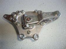 2007 2008 09 10 Honda CBR 600RR Steering Damper Stabilizer Dampener OEM 2011