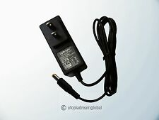 AC / DC Adapter For Korg KA193 PX4 PX4B PXR4 PX4D TONEWORKS Power Supply Charger