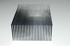 100*69*36mm Heatsink Aluminum Heat Sink for LED Power IC Transistor Module A263