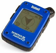 New Bushnell BackTrack GPS FishTrack 25 Location Marker 36-0600