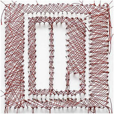 Letlive - If I'm the Devil... -  White Vinyl LP Black & Red Sp- Pre Order - 10/6