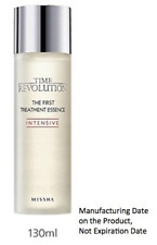 MISSHA Time Revolution The First Treatment Essence 130ml