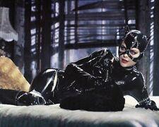 Pfeiffer, Michelle [Batman Returns] (24024) 8x10 Photo