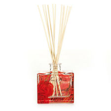 YANKEE Candle Signature REED DIFFUSER-vero ROSE