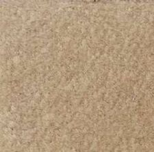 Dollhouse Miniature Wall to Wall 14 x 20 Carpeting in Beige
