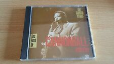 CANNONBALL ADDERLEY - THE BEST OF CANNONBALL ADDERLEY - CD COME NUOVO (MINT)
