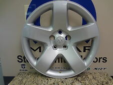 "06-11 Dodge Magnum Charger New Wheel Cover Rams Head 18"" Mopar Factory Oem"
