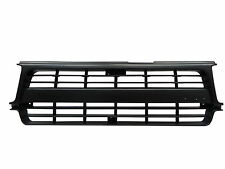 LAND CRUISER FJ80/HZJ80/HDJ80/HJ80/FZJ80 90-97 Calandre OE BLACK for TOYOTA