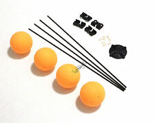 RC Helicopter Training Bar (PingPong Ball) Kit, US TH023-00201