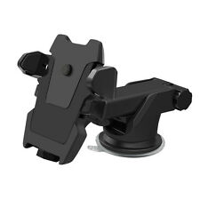 Easy One Touch 2 Car Mount Holder for iPhone 6 6S Plus, Galaxy S5, Note 4