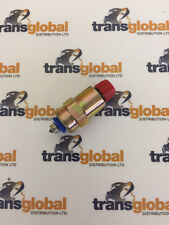 Land Rover Defender 90 110 2.5 TD Diesel Fuel Cut Off Switch - Bearmach BAU4611L