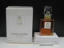 CUIR DE LANCOME (LA COLLECTION LANCOME) by LANCOME 1.7 oz 50ml EDP SPRAY