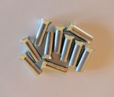 Troy-Bilt Sickle Mower Knife Rivets GW-P404962, P404962 & GW-P404964 Pack of Ten