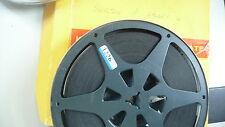 Cine film RAF Syerston & Valley 1959 RARE footage  black & white 8mm @180ft