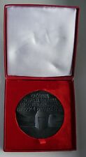 COMMISSION FOR THE PROSECUTION OF NAZI CRIMES AGAINST THE POLISH NATION medal