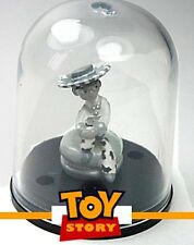 Toy Story Capsule Collection Duplicate Jessie Figure
