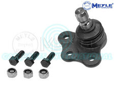 Meyle Front Lower Left or Right Ball Joint Balljoint Part Number: 616 010 5583