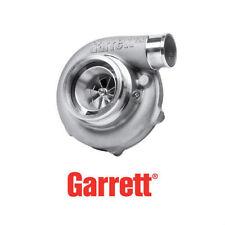 Garrett Ball Bearing GTX3582R Gen 2 - 66.0mm A/R 1.06 T3 Turbocharger