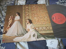 a941981 Paula Tsui 徐小鳳 LP (New Unplayed but It Is Opened) 依然 (5)