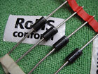 10pcs GW Good Work Rectifier SB560 Diode RoHS Lead Free 5A 5AMP 40V BRAND NEW