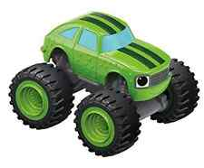 Fisher-Price Nickelodeon Blaze y The Monster Machines Pickle