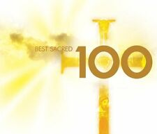 Best Sacred Works 100 Box set
