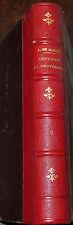 Alfred de Musset - COMEDIES ET PROVERBES - 1867