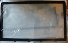 "Vitre Glass Apple iMac 27"" A1312 922-9147  922-9469 NEUVE en France"
