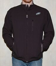 Men's Philadelphia Eagles NFL Apparel All Weather Softshell Jacket NWT M