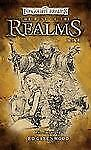 The Best of the Realms, Book 2: The Stories of Ed Greenwood (Forgotten Realms An