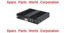IPC-BX955D-DC556-Contec CPU&PLC In Stock-Free Shipping($600USD)