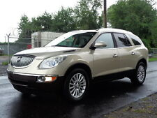 Buick: Enclave CXL LOADED!