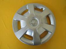 """Satz Radkappen 15"""" silber Holden-Emblem  Vectra B ORIGINAL OPEL 1006070"""