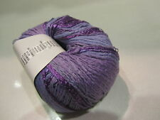 Lang ELLA Yarn - choose from 5 colors