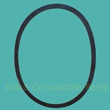 Land Rover Defender 2.5 N/A Power Steering Belt Non A/C Adwest ERC5146 Bearmach