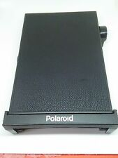 【Excellent+++】Mamiya RZ67 Polaroid Film Back Holder from JAPAN