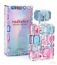 Britney Spears Radiance Eau de Parfum Spray 50 ml
