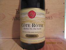 COTE ROTIE 1998 (Côtes Brune et Blonde) de la maison GUIGAL à AMPUIS