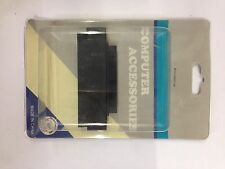 IDC 50 To HPDB68 SCSI Internal Cable Adapter Adaptor Female Female