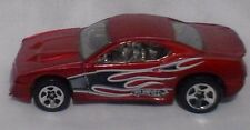 HOT WHEELS 2003 RAPID TRANSIT HOTWHEELS COLLECTABLE TOY CAR