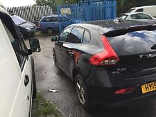 2012-2016 VOLVO V40 D2  1.6D (BREAKING) REAR WIPER ARM