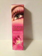 GRANDE LASH GRANDELASH EYELASH/EYEBROW LASH CONDITIONER SERUM-2ML 3 MONTH SUPPLY